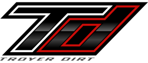 Troyer Dirt Cars