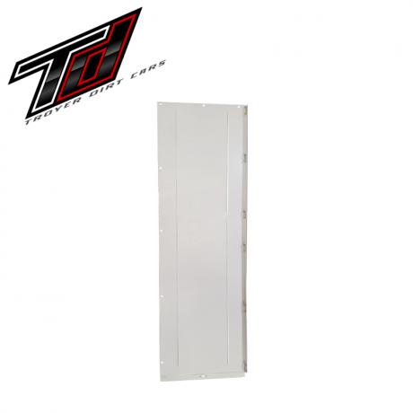 TBD-DB-10-1080L