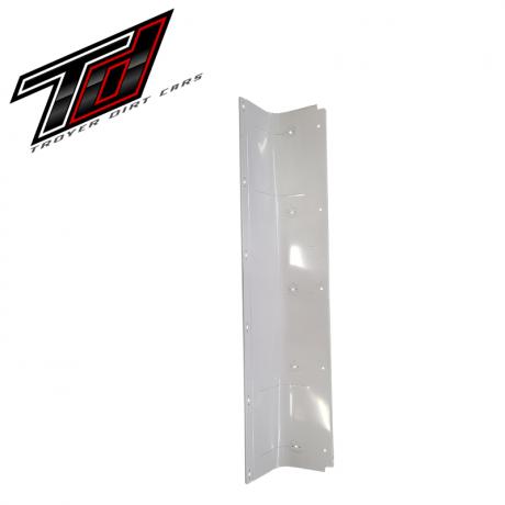 TBD-TD5-1091R-70