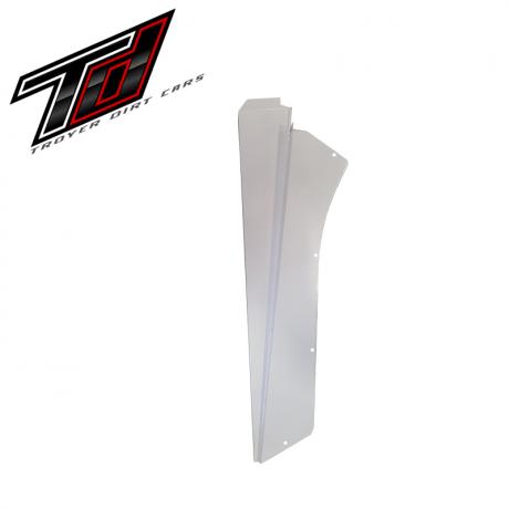 TDB-TD4-0320-R