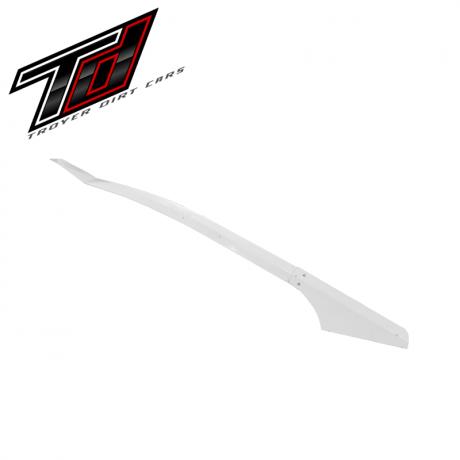 TDB-TD4-0365-R