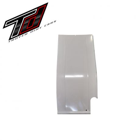 TDB-TD4-1070-R