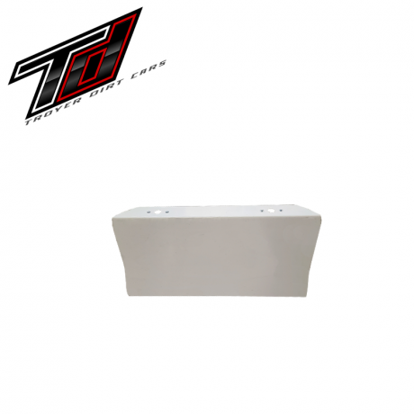 TDB-TD4-2650