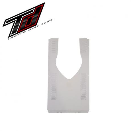 TDB-TD5-0300