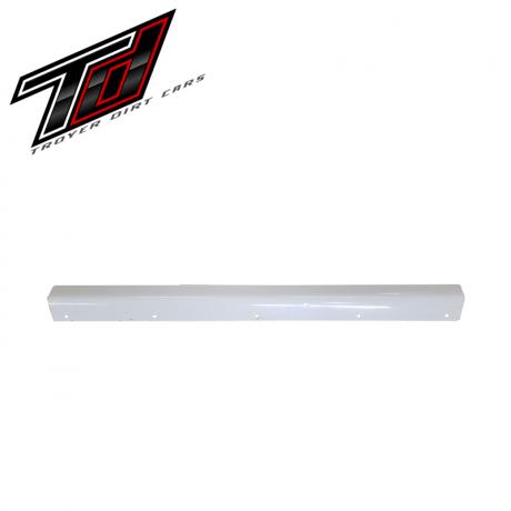 TRD-02-0055-C